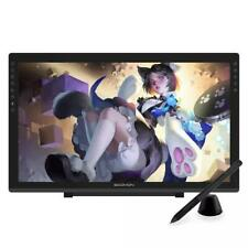 Drawing Tablet Graphic Monitor Pen Display With Tilt-support Battery