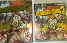 Borderlands 2 for Sony PlayStation 3