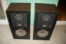 Sony SS-E70 speakers