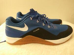 Duke Blue Devils Shoes Indiana Men's