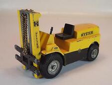 TEKNO Denmark nº 864 Hyster Forklift chariot élévateur Nº 1 #5097