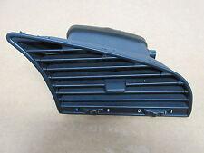 1999 BMW M3 E36 Convertible #1021 Center Dashboard Heater AC Vent 8363533