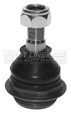 Ball Joint FBJ5541 First Line Suspension 364073 Genuine Top Quality Guaranteed