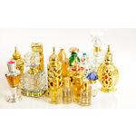 arabian-hidden-treasures