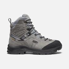 Keen Mens Karraig Waterproof Hiking Boot