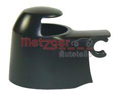 METZGER Kappe Wischarm 2190171 für VW SEAT SKODA FABIA GOLF IBIZA ROOMSTER T5 5
