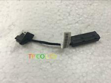 New Laptop HDD SATA connector for HP Compaq CQ58 650 655 cable 35090KQ00-26N-G