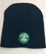 Boston Celtics Green Beanie. New Winter Hat. Scull Cap