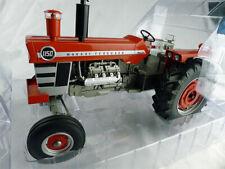 Massey Ferguson 1150 die-cast model tractor SpecCast 1-16 (L)
