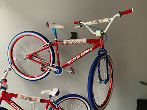 "SE Bikes Atlanta Big Ripper 29"" Limited Edition 1/300 Made"