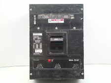NEEDS REPAIR I-T-E  600 AMP 3 POLE  CIRCUIT BREAKER LL63F600 MB FREE SHIPPING!