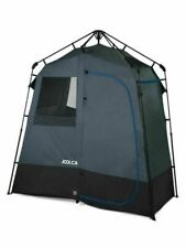 Joolca Ensuite Double Automatic Two Room Shower Tent