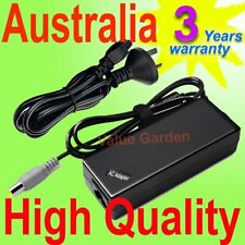 20V 3.25A 65W AC Adapter Laptop Charger for Lenovo ThinkPad Notebook 7.9MM*5.0MM