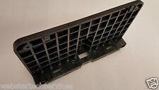 BN61-07053X PD550 STAFFA DI SUPPORTO SUPERIORE SAMSUNG PS60E550D1KXXU PS60E550D1K PS60E550