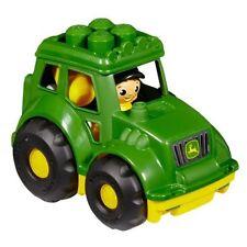 Autres articles Lego briques, blocs tracteur