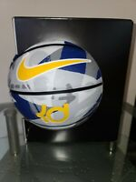 "NEW Nike KD Playground Basketball Full Size Outdoor Nike Ball 29.5"" Kevin Durant"