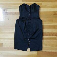 Tara Jarmon Dress with large pockets