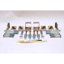 "High Lifter 3"" Lift Kit for Yamaha 2008-13 Rhino 700 4x4 YLK700R-00"