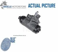 NEW BLUE PRINT REAR WHEEL BRAKE CYLINDER GENUINE OE QUALITY ADD64422