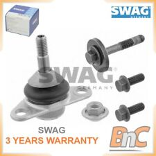 # GENUINE SWAG HEAVY DUTY FRONT BALL JOINT FOR VOLVO