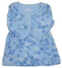 Vêtements t-shirt bleu pour fille de 10 à 11 ans