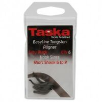 Taska Tungsten Baseline Aligners - All Sizes Available