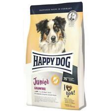 Happy Dog Supreme Young Junior Grainfree 10kg *** Bestpreis vom Topseller ***