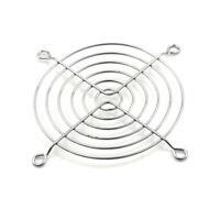 Metal Steel Wire 90mm 9cm Fan Protector Finger Guard Grill PHK