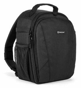 Tamrac Jazz 84 V2.0 Camera Backpack Case