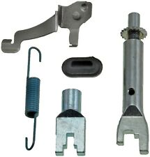 Drum Brake Self Adjuster Repair Kit Rear Left Dorman HW12520