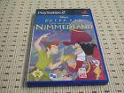 Peter Pan Die Legende von Nimmerland für Playstation 2 PS2 PS 2 *OVP*