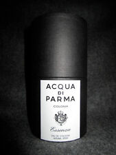 Acqua Di Parma COLONIA ESSENZA Eau De Cologne. 3.4 oz/100 ml.