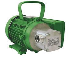UNISTAR/K 2000-A 230 Volt Impellerpumpe ~15 Liter/min.