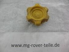 Öldeckel Öleinfülldeckel MGF TF MG ZR ZS ZT Rover 75 1.8 2.0 2.5 V6 Neu