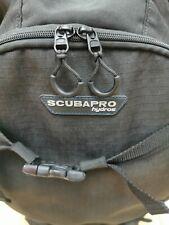 Scubapro Hydros Pro Carry Bag