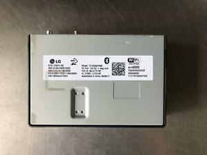 16 17 18 Chevy Express Van Communication Control Module OEM *84155503*