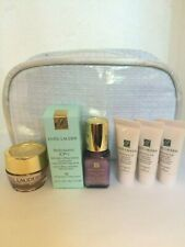 Estee Lauder 6 Piece Skincare Pack Dry Skin New Unopened