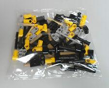 LEGO® NEU Technic 1x Polybag Tüte klein aus 42030 / Stifte 99008 Kreuzstangen