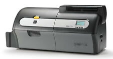 Zebra Z72-000C0000EM00 Sublimationsdrucker