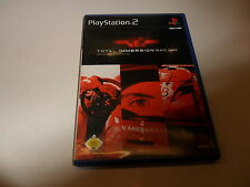 PLAYSTATION 2 Total Immersion Racing (6)