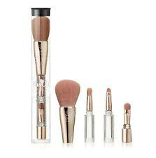 Ciate London 4 In 1 Multi Brush NIB Powder, Blender, Angle & Shadow Brush