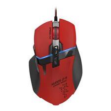 SPEEDLINK KUDOS Z-9 Gaming Mouse Maus PC 8000 DPI K8/F4-0746 Notebook USB
