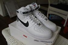 Supreme Men's Size 14 for Sale | Shop Men's Sneakers | eBay