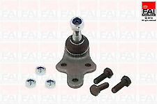 FAI SS2005 Ball Joint FRONT L/R for Ford Focus C-Max 03-07 OE 1234382
