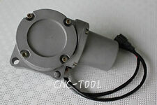 Throttle motor,stepping motor Accelerator 4614911 for Hitachi EX200/300-5,ZAX200