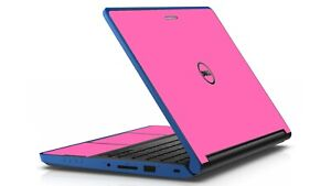 LidStyles Standard Laptop Skin Protector Decal Dell Latitude 11 3150
