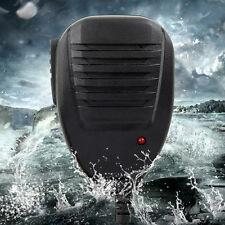 Waterproof Handheld UV-5R V2+BF-F8+ WP970 888s Speaker Mic Walkie Talkie Radio