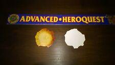 Advanced heroquest Token piscina Dungeon losa de piso D&D