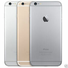 Apple Mobile Phone Housings for iPhone 6 Plus
