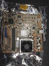 HP Latex L25500 Service Parts (lot)